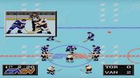 NHL Hockey 93