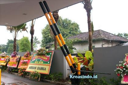 Portal Besi siap menerima Pesanan seluruh Bandung dan sekitarnya