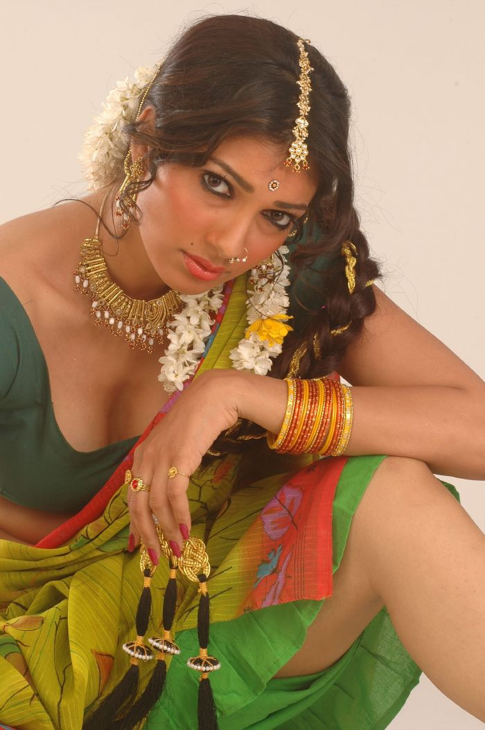Tamil Actress Arangera Naal Hot Photo Gallery Beautiful -8055