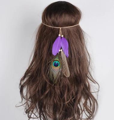 indian charma headwear