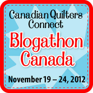 Blogaton Canadian