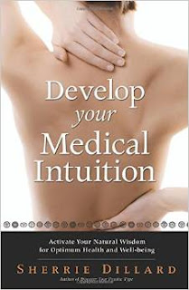 Develop Your Medical Intuition