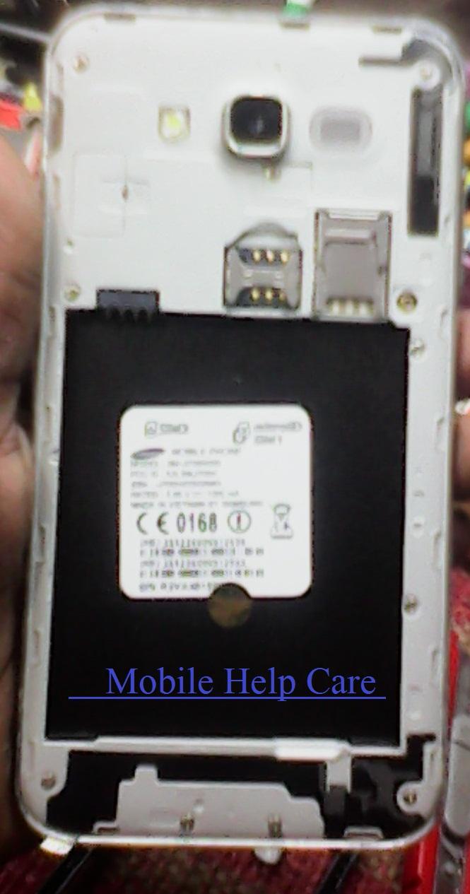 Samsung j700h firmware - Samsung Sm J700h Mt6589 Official Firmware