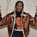 "ASAP Rocky diz que seu novo álbum ""soa futurista"""