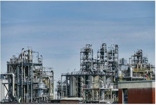 non-potent-api-facility-pharma-times-now
