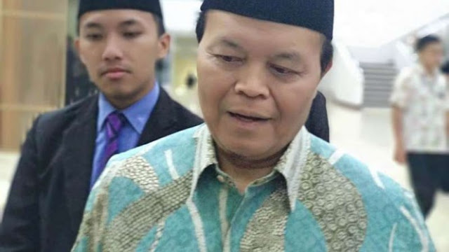 PKS: Prabowo Turun, Sandi Turun, Tak Ada Timses yang Santai-santai