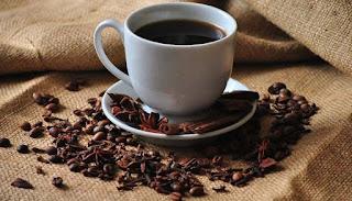 kopi bikin sakit ginjal