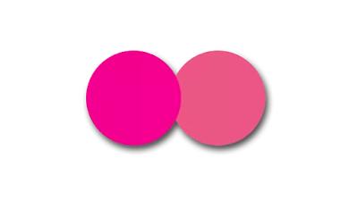Clovia-app-tricksnomy