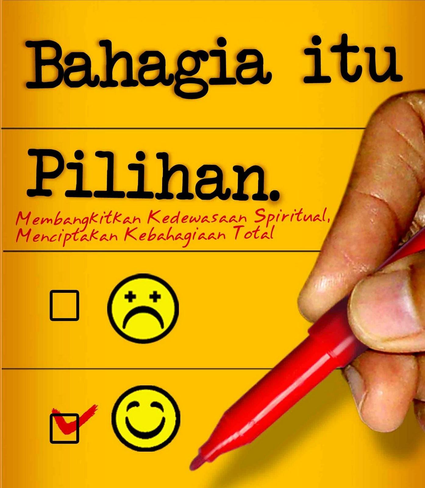 Catatan Engz Kebahagiaan Dari Dalam Diri Sendiri Dalam Hidup