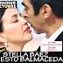 Gran fiesta de tango en Viva la Pepa