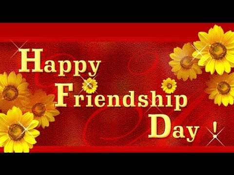 Happy-Friendship-Day-Greetings-and-Wallpapers