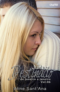 http://4.bp.blogspot.com/-ifErNnTFUso/Vo8qdVbl7kI/AAAAAAAATUI/_S1J_KVdHmk/s1600/as6.jpg