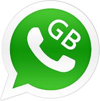 Cara Instal 2 WhatsApp