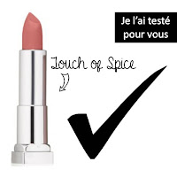 http://mademoizellestephanie.blogspot.ca/2016/01/je-lai-teste-pour-vous-le-rouge-levres.html