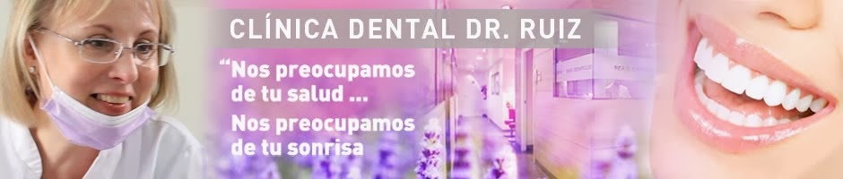 Centre Dental Dr. Ruiz Sant Boi