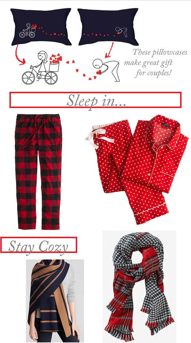10 Christmas Gifts Ideas For A Fashionista, Holiday Gift Guide, Christmas Gift Ideas