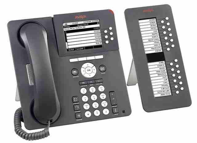 avaya 9608 manual manual pdf rh manual pdf blogspot com avaya ip 9608 manual avaya ip office 9608 telephone manual