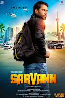 Download & Watch Full Punjabi Movie Sarvann 2017