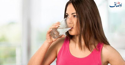 زیادہ پانی پینے سے کیا خطرات لاحق ہو سکتے ہیں
