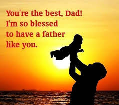 quotes images father's day, father's day quotes images, father's day wallpapers, father's day quotes wallpapers images, dad quotes images father's day.