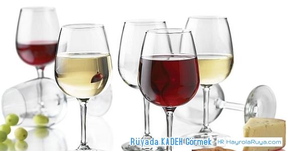 Rüyada kadehin Görülmesi ruyada sarap kadehi gormek rüyada kırmızı şarap kadehi görmek rüyada şampanya bardağı görmek rüyada kadeh tokuşturmak rüyada kadeh yıkamak rüyada bardakta rakı görmek rüyada şampanya görmek rüyada kristal bardak görmek