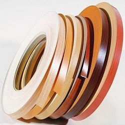 Global Thermoplastic Edgeband Market 2018 – Industry Share, Size, Trends  and Analysis 2018-2023