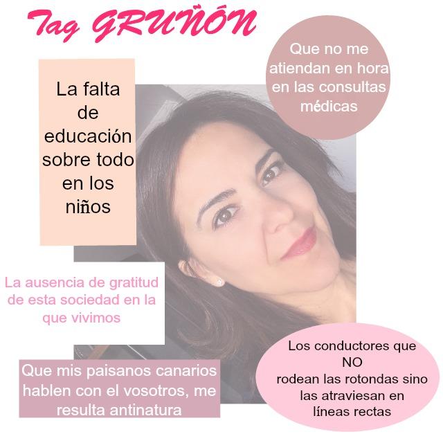 Tag_GRUÑÓN_Cosas_que_me_ponen_de_los_nervios_obeblog_01