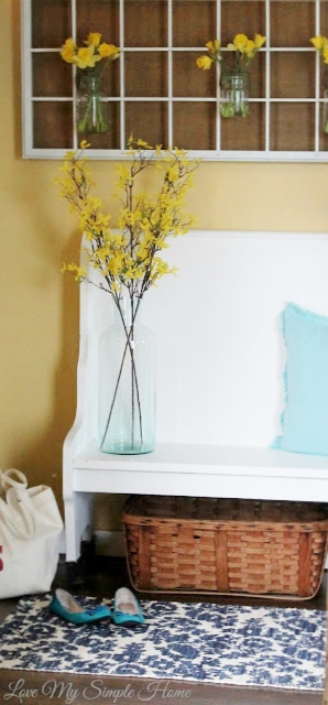 a-refresh-for-spring-with-white-paint-love-my-simple-home