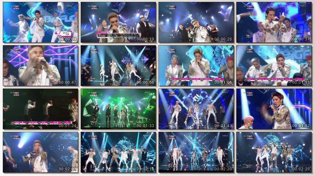 [Music Bank 04.07.2014] BIGFLO - Delilah  %5BMKE%5D+BIGFLO+-+Delilah+(140704+KBS+Music+Bank).mp4_thumbs_%5B2014.07.06_07.07.11%5D