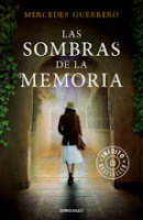 http://lecturasmaite.blogspot.com.es/2016/11/novedades-octubre-la-sombra-de-la.html