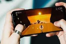 Ingin Membeli Smartphone Gaming ? Kamu Harus Memperhatikan Beberapa Hal Ini Sebelum Membeli Smartphone Gaming