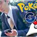 maintenant et avant le match tout le monde attendu Pokémon GO, qui a atteint des chiffres record en moins d'une semaine