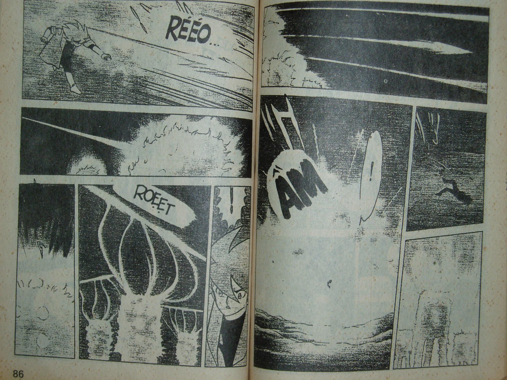 Siêu nhân Locke vol 17 trang 41