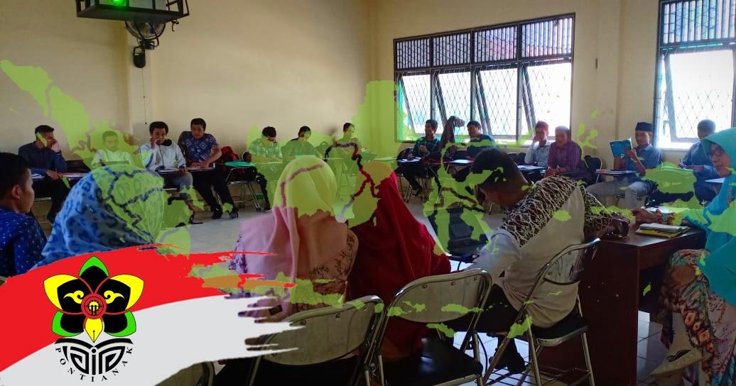 Otonomi Daerah Dalam Kerangka Nkri Makalah Civic Education