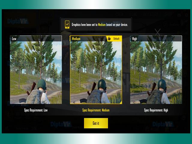 cara-setting-grafik-hd-pubg-mobile-menggunakan-gfx-tool