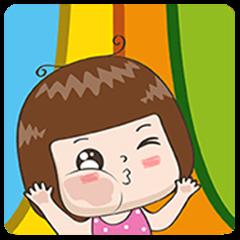 Jingjung Pop-Ups