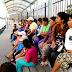PROMOVIERON REGISTRO DE PROPIEDADES EN MÁS DE 661 MIL CIUDADANOS A NIVEL NACIONAL