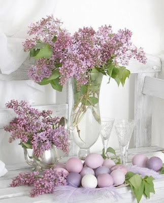 https://s-fashion-avenue.blogspot.it/2017/04/still-life-home-easter-decorations.html