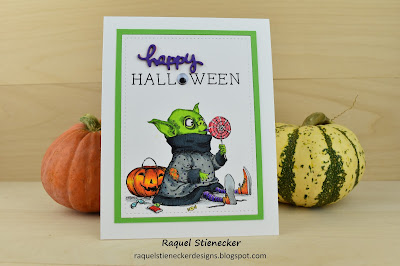 http://raquelstieneckerdesigns.blogspot.com/2016/10/happy-halloween-2016.html