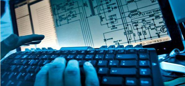 Solusi Menjaga Keamanan Data Komputer Anda Dari Virus