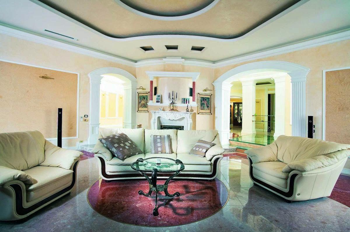 Interior home design living room wallpaper hd kuovi - Interior design living room wallpaper ...