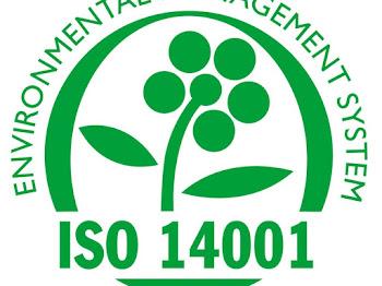 Pengertian ISO 14000