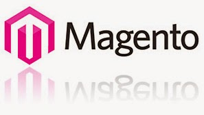 Software-Ecommerce-Magento