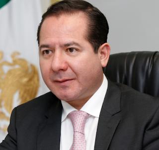 Gobierno de Veracruz compró 23 mil pruebas falsas de VIH: COFEPRIS
