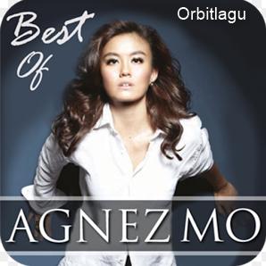 Lagu Agnes Monica Mp3 Full Album Terbaru