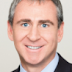 Ken Griffin house, girlfriend, net worth, divorce, citadel, plumbing, shoes, chicago, landscaping, age, wiki, biography