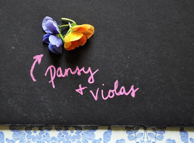 edible_wildflowers_3