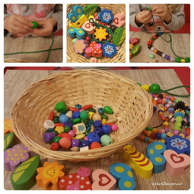 Sinnvoll Bügelperlen Vorlage Großes Viereck Einzeln Hama Ansehen Top Feine Verarbeitung Spielzeug Bügelbilder