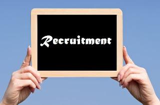 UPSSSC Lab Technician Recruitment 2016