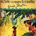 ... dos livros dos Sete de Enid Blyton